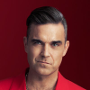 Robbiewilliams.com logo