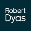 Robertdyas.co.uk logo