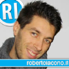 Robertoiacono.it logo