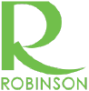 Robinson.co.th logo