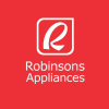 Robinsonsappliances.com.ph logo
