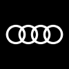 Robinsonsmotorgroup.co.uk logo