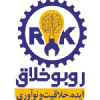 Robocreativity.ir logo