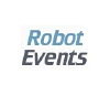 Robotevents.com logo