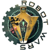 Robotwars.tv logo