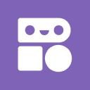 Robo Wunderkind logo