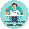 Roccobalzama.it logo