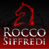 Roccosiffredixxx.it logo