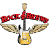 Rockandbrews.com logo