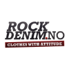 Rockdenim.no logo