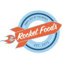 Rocket Foods