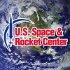 Rocketcenter.com logo