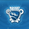 Rocketprices.net logo