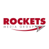 Rocketsmusic.ru logo