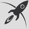 Rocketwatcher.com logo
