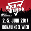 Rockinvienna.at logo
