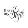 Rockmystyle.co.uk logo