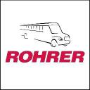 Rohrer Bus