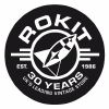 Rokit.co.uk logo