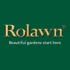 Rolawn.co.uk logo