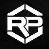 Roleplay.co.uk logo