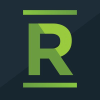 Rollerauction.com logo