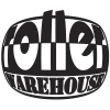 Rollerwarehouse.com logo