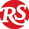 Rollingstone.com.co logo