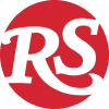 Rollingstone.it logo
