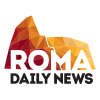 Romadailynews.it logo