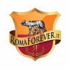 Romaforever.it logo