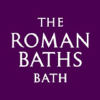 Romanbaths.co.uk logo