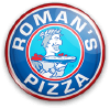 Romanspizza.co.za logo