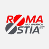 Romaostia.it logo