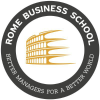 Romebusinessschool.it logo