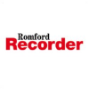 Romfordrecorder.co.uk logo