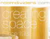Roomdividers.com logo