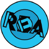 Roomescapeartist.com logo