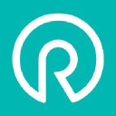 Roomex's logo
