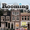 Rooming.nl logo