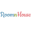 Room n House