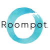 Roompot.be logo
