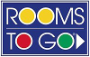 Roomstogo.com logo
