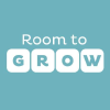 Roomtogrow.co.uk logo