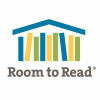 Roomtoread.org logo