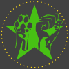 Rootsofcompassion.org logo