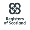 Ros.gov.uk logo