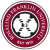 Rosalindfranklin.edu logo
