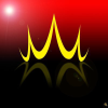 Rosetownmainline.net logo