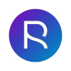 Rossoft.co.uk logo